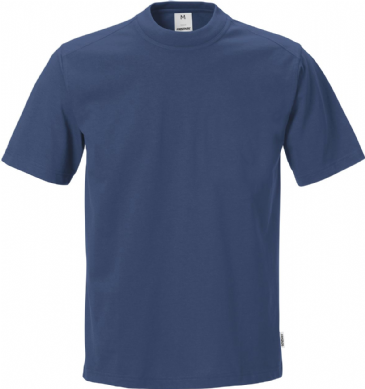 Fristads Food T-Shirt 7603 TM (Dark Navy)
